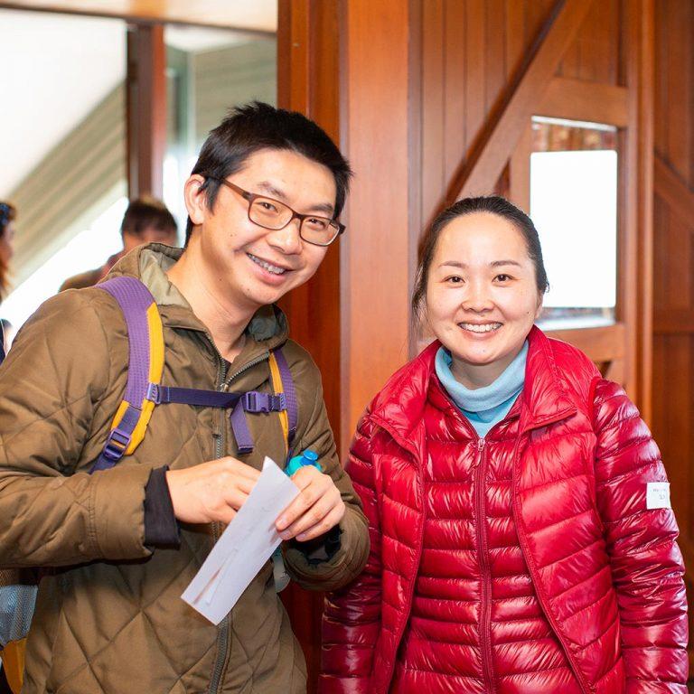 Chinese church 3