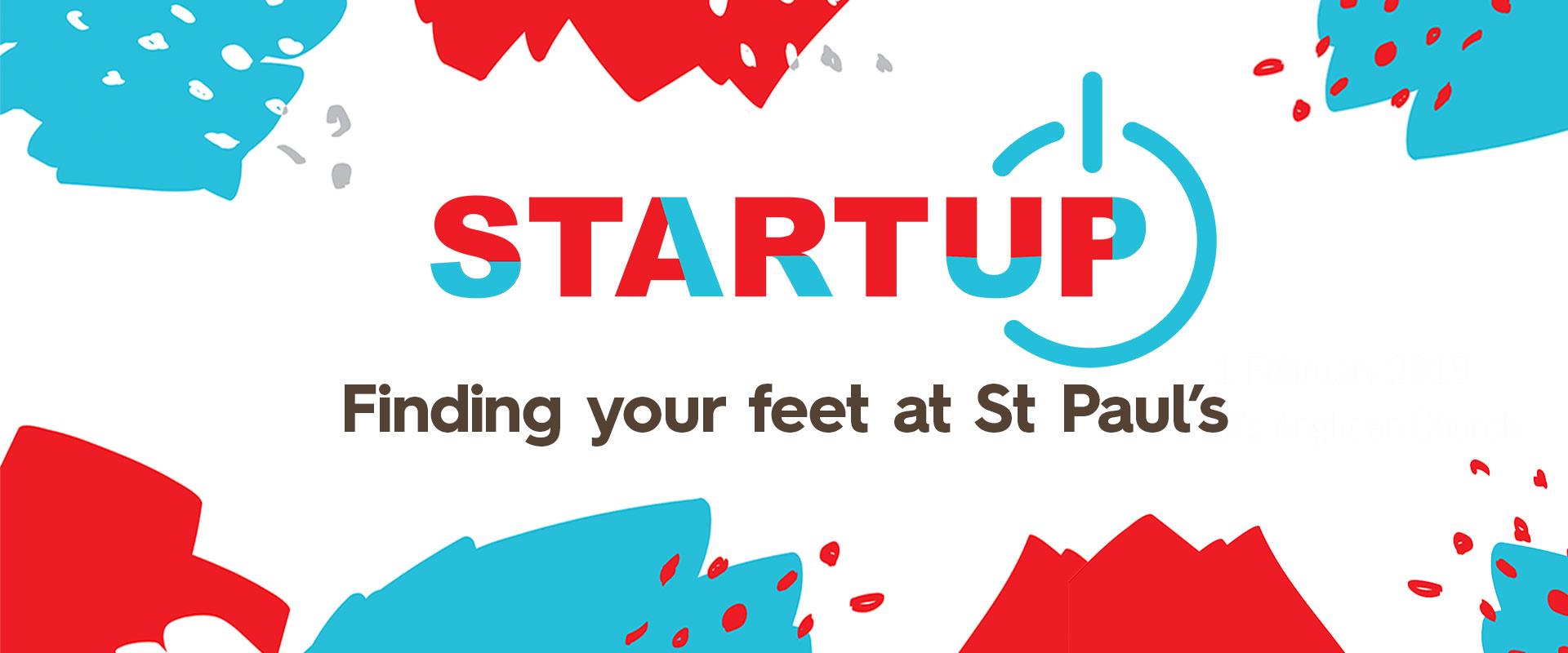Start-Up_carousel
