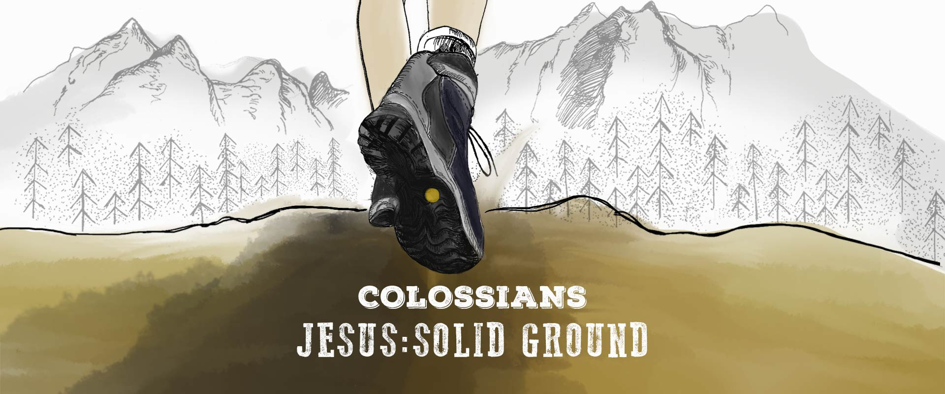 Colossians-Carousel