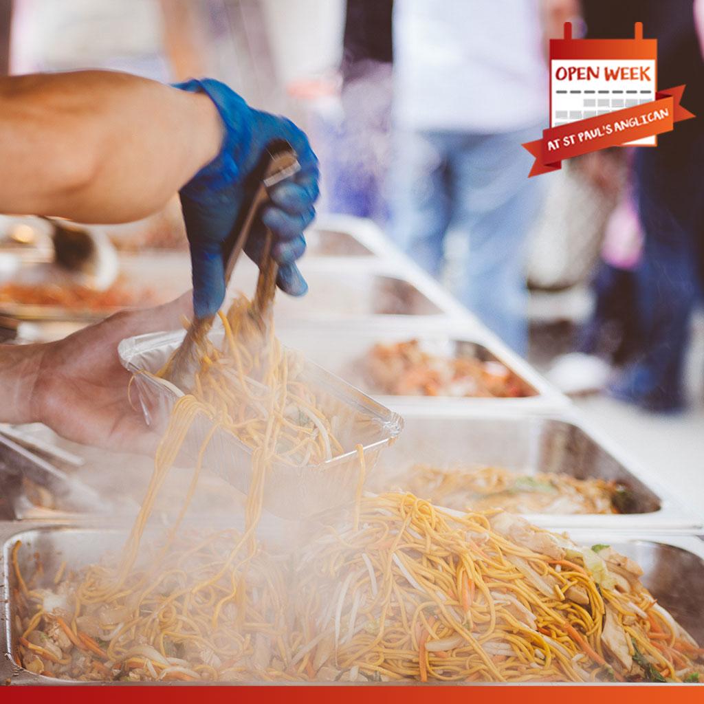 food fair page