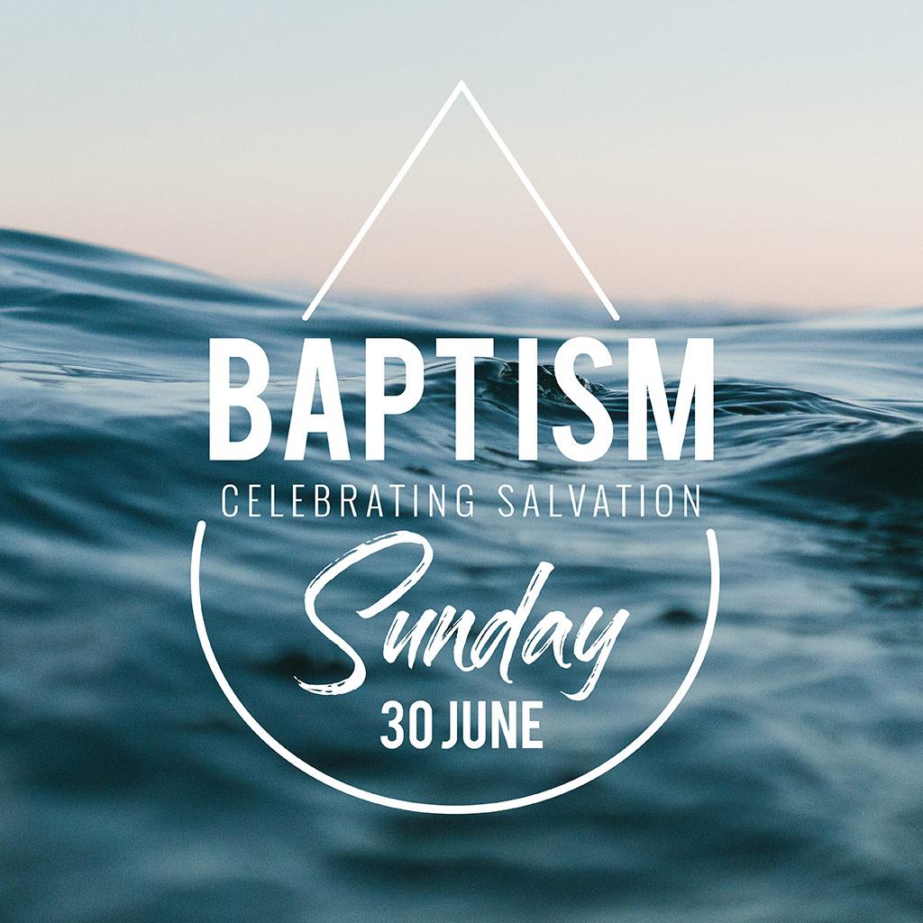 1024x1024_Baptism-Sunday