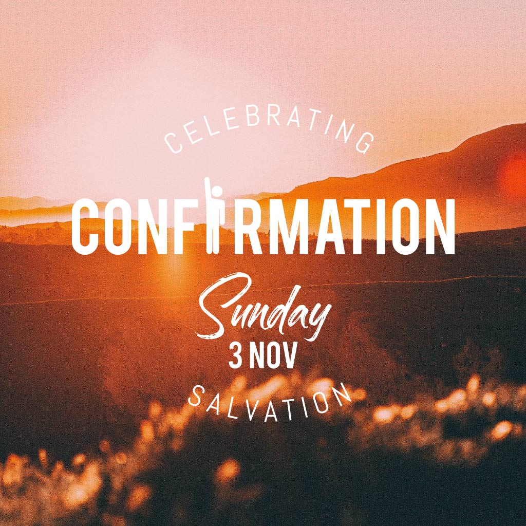 1024x1024_confirmation-sunday