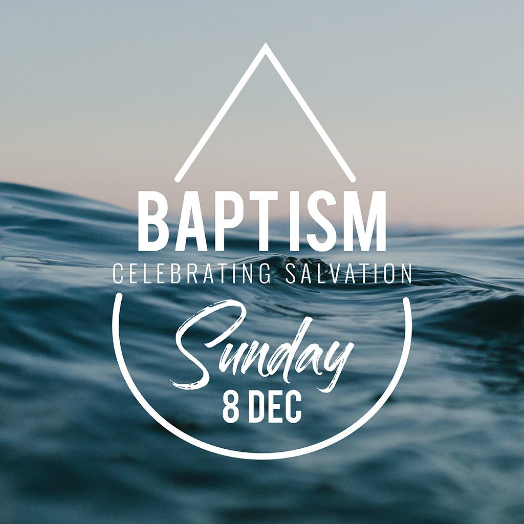 1024x1024_Baptism-sunday_191208
