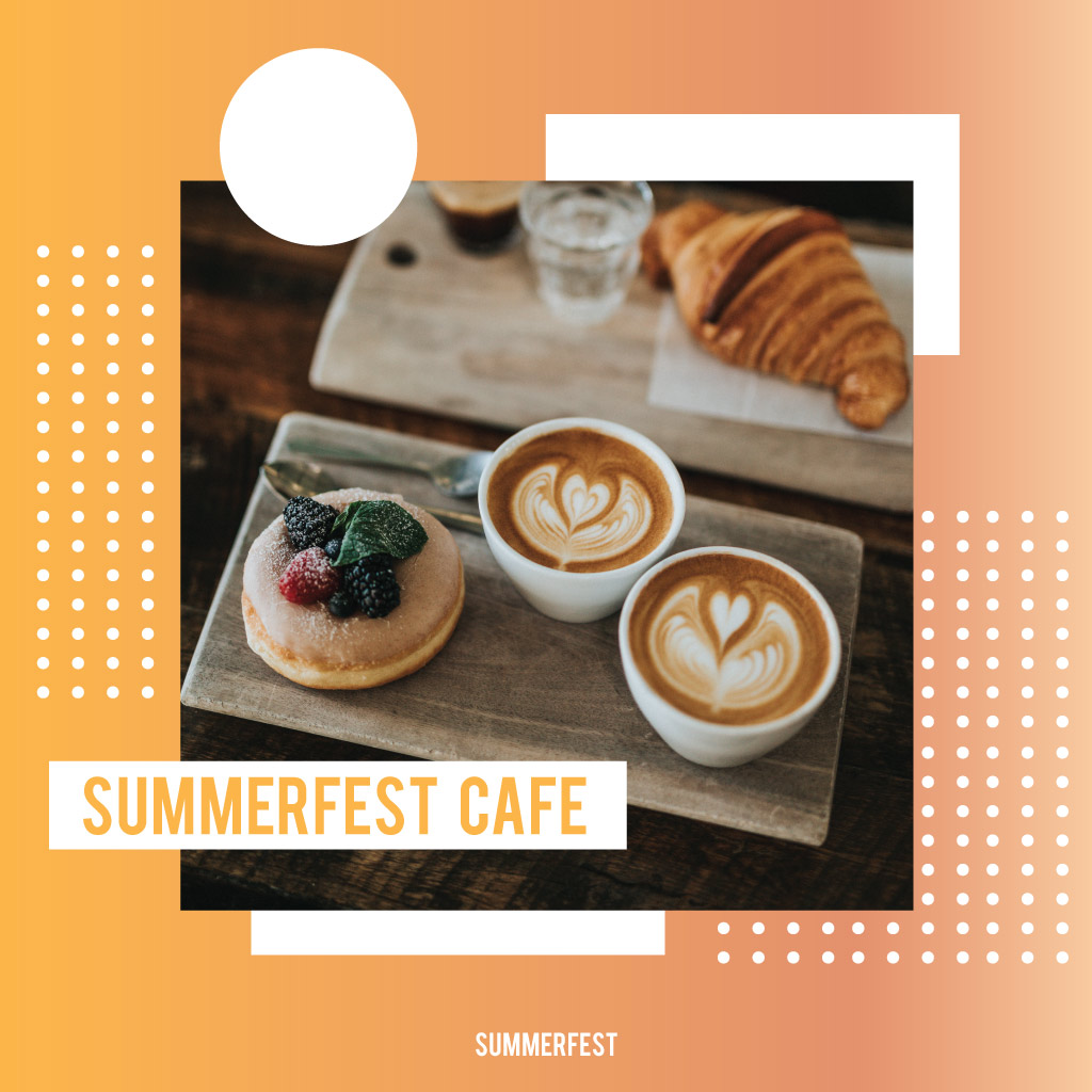 1024x1024_summerfest_cafe