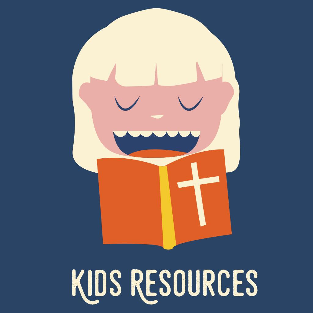 1024x1024_kids-resources