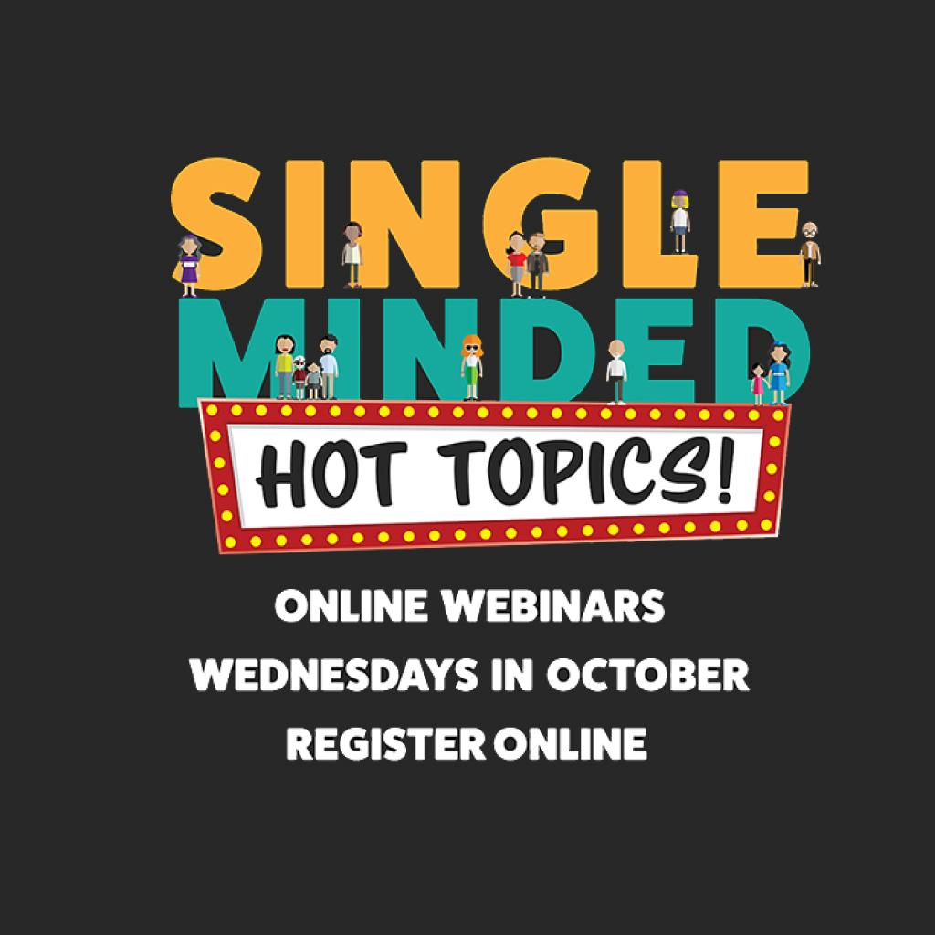 1024_single-minded-2020