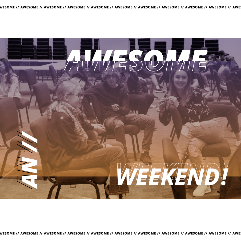 1024_size-dimension_awesome_weekend
