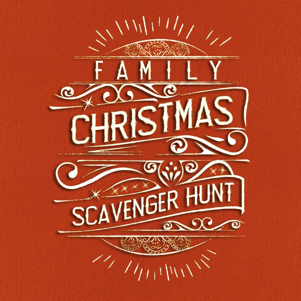 Christmas_scavenger_1024