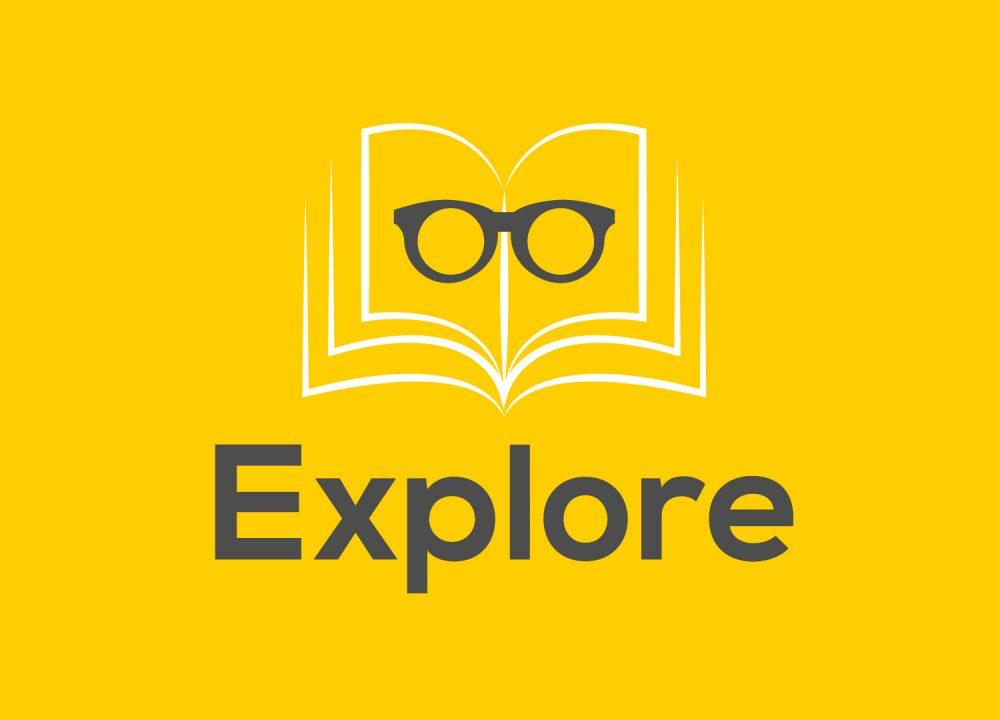 Explore--no-text