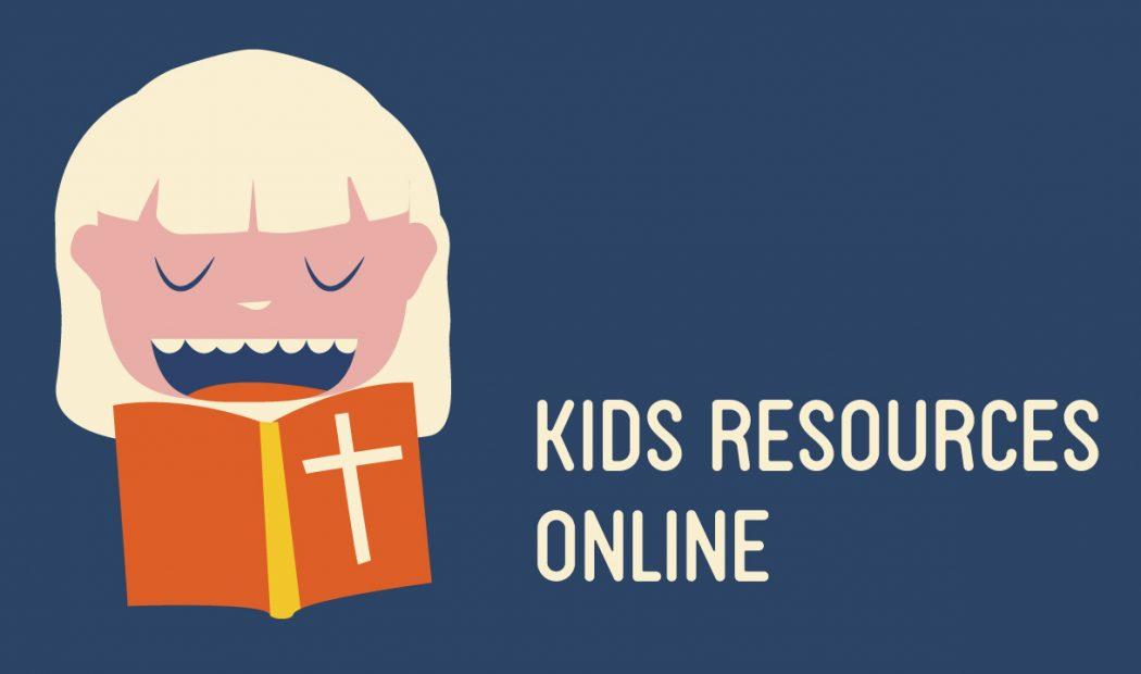 Image-box_kids-resources