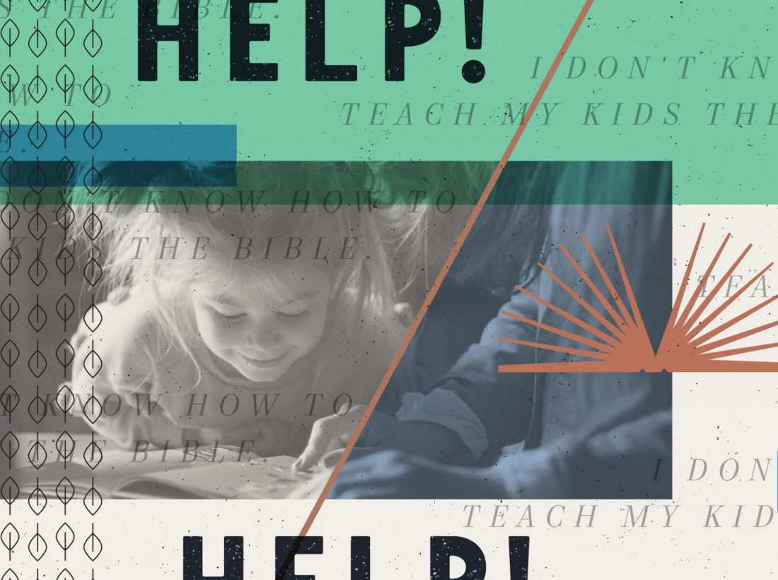 help-teach-kids-bible