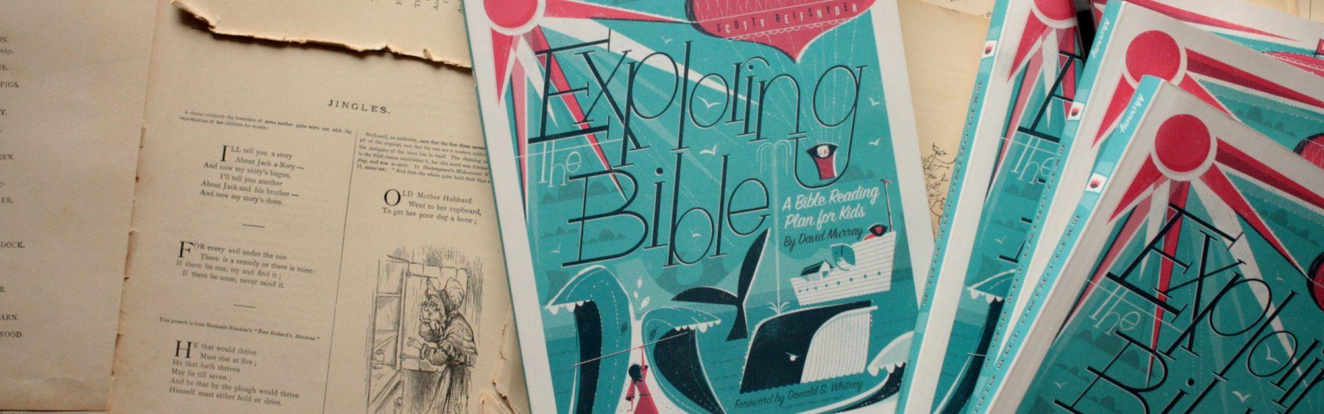 murray-david-exploring-the-bible-5